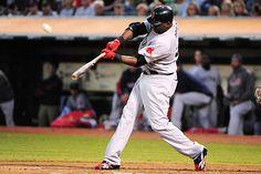 Red Sox Rundown: Week 15
