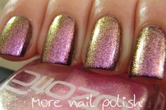llarowe,shop.llarowe,Ozotic holographic nail polish,ozotic,ozotic nail polish,australian nail polish,picture polish | Page 1