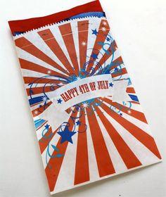 20 free 4th of July printables you'll love. - Mod Podge Rocks