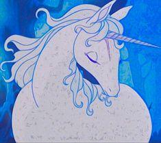 The Last Unicorn, Beagle, Moose Art, Cartoon, Animals, Language, Animales, Animaux, Beagle Hound