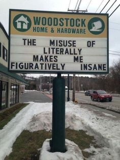 Clever...very clever (43 Photos)