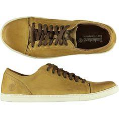 Le migliori 235 immagini su shoes men | Scarpe, Moda uomo