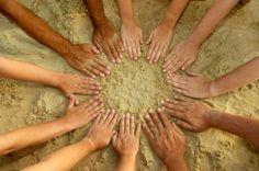 Développer la cohésion