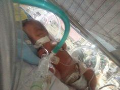 These little ones #InTheNICU #preemie #miracle #nicu #madeforamiracle