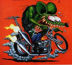 Rat Fink Motorcycle | brosmall.jpg
