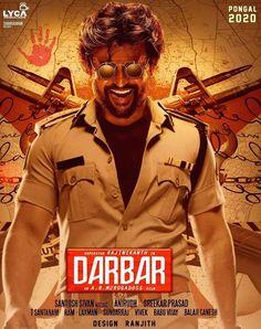 Vizionați Darbar Film Indien Online Subtitrat in Romana pe