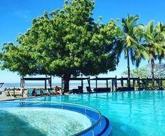 Fiji - tranquility!
