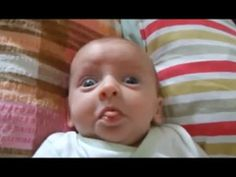 Image of: Fail Babies Making Funny Faces Compilation 2013 new Hd Make Funny Faces Silly Faces Pinterest 19 Best Funny Baby Videos Images Funny Babies Funny Kids Baby Videos