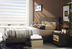 Dekoration Schlafzimmer Afrika ~ Raum und Möbeldesign Inspiration