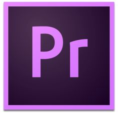 Adobe Premiere Pro CC Subs Adobe Premiere Pro CC is part of Creative Cloud. That means you have access to all the latest updates and future releases the moment they?re available. You can use Sync Settings to keep your settings, workspaces, and keyboard shortcuts organized across multiple computers - See more at: www.aisplstore.co...