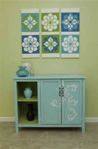 1000 Images About Arts Amp Crafts Stencils On Pinterest