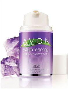 Avon Elements at youravon.com/bkeller with me, Ben Keller, in Harrison Ohio. Use Promo Code BLACK30FS for an additional 30% off $30 PLUS FREE SHIPPING! Like, comment, and repin!! Expires 11/30