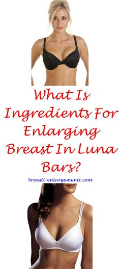 On the nhs breast enlargement
