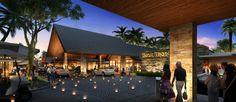 Brookwater Golf & Spa Resort