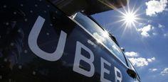 .@Uber añade tarifa a costo de viaje en Puerto Rico...