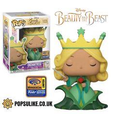 Disney Pop, Disney Marvel, Funko Pop Figures, Pop Vinyl Figures, Disney Beauty And The Beast, Funko Pop Vinyl, Thor, Nerd, Plushies