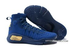best service 0402f 0317a Under Armour Curry 4 Philippines Coastal Blue Metallic Gold-Star Blue  Latest, Price   90.49 - Air Yeezy Shoes
