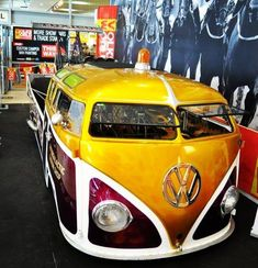 87 Best Vw S Images On Pinterest In 2018 Carros Antigos Fuscas