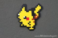So basically I am going to go find some perler beads and buy an iron and get busy on making fun stuff.