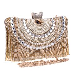 >>>Are you looking forHOT Beaded women evening bags tassel rhinestones clutches evening bag diamonds purse evening bag blacksilvergold bagsHOT Beaded women evening bags tassel rhinestones clutches evening bag diamonds purse evening bag blacksilvergold bagsAre you looking for...Cleck Hot Deals >>> http://id308526419.cloudns.ditchyourip.com/32510772323.html images