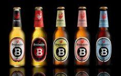 90% de la cerveza consumida en España es nacional
