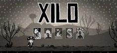 DROPS #23 – XILO – Game arretado de bom! | Marcozero
