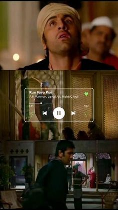 Hindi Love Song Lyrics, Rap Song Lyrics, Pop Lyrics, Love Song Quotes, Rap Songs, Good Vibe Songs, Mood Songs, Cute Love Songs, Beautiful Songs