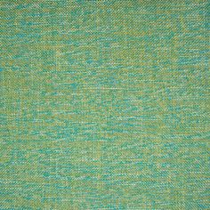 Greenhouse Fabrics - Teal and Green Multi Color Texture, Belize Big Comfy Chair, Orange Couch, Greenhouse Fabrics, Teal Fabric, Belize, Boy Room, Color Pop, Throw Pillows, Massage Chair