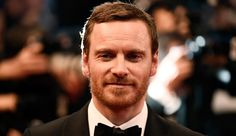 'Steve Jobs' Movie: Michael Fassbender Inspired To Act By Graffiti On Urinal Wall .. http://www.inquisitr.com/2418992/steve-jobs-movie-michael-fassbender-inspired-to-act-by-graffiti-on-urinal-wall/