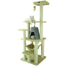 Overstock: 10% off Select Supplies for Dogs & Cats