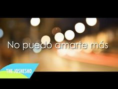More Than This (spanish version) - One Direction (Kevin Karla & La Banda) Letra HD