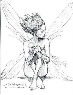 Art by Iain McCaig* • Blog/Website | (www.iainmccaig.blogspot.com) ★…