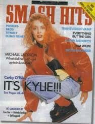 Classic Kylie