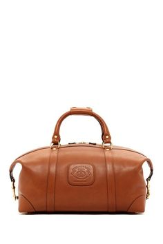 a5dedb83ad59 Leather weekender Duffel Bags