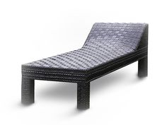 Idées recyclage pneu 2019 : du voyage à la baignade - Recyclage Pneu Outdoor Furniture, Outdoor Decor, Sun Lounger, Dining Bench, Home Decor, Recycle Tires, Acoustic Wall, Recycling Projects, Old Tires