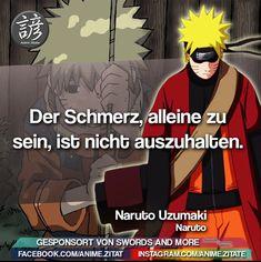 Anime Naruto, Naruto Uzumaki, Fandom Quotes, Black Butler, Haikyuu, Fandoms, Movie Posters, Movies, Carpet