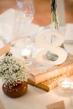 8.mariage-d-hiver-deco-numero-de-table