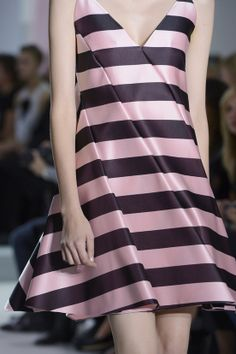 Christian Dior|35