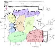 Zoning critiquediagram 01g 1 la theory pinterest diagram zoning critiquediagram 01g 1 la theory pinterest diagram thesis and architecture ccuart Image collections