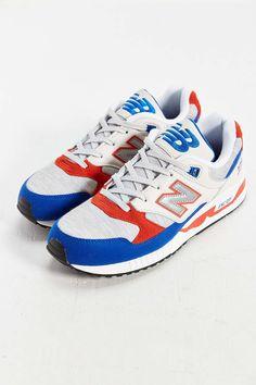 New Balance 530 90s Running Sneaker