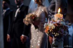 Mirela si Dragos | Fotograf nunta, Fotograf botez, Fotograf profesionist - Foto Dumbrava Romantic, Candles, Table Decorations, Wedding, Home Decor, Valentines Day Weddings, Decoration Home, Room Decor, Candy