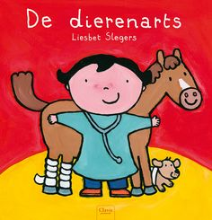 Veterinarians and What They Do by Liesbet Slegers (Hardback) Cgi, Vet Help, Fiction Movies, Very Scary, Teen Pictures, Early Readers, Reading Levels, Book Authors, Nonfiction Books