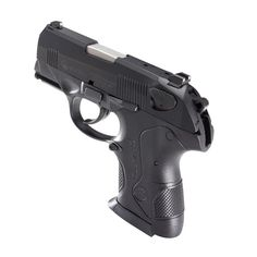 The Beretta Px4 Storm SubCompact pistol is the most advanced deep concealment tactical pistol of its kind.