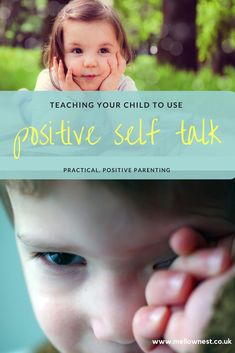 Teach children to have a more positive and mindful attitude on the days when things seem hard. Practical tips for parents.