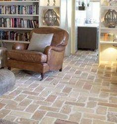terracotta fliesen wie in einem toskanischen landhaus einfach super ideen f r das interior. Black Bedroom Furniture Sets. Home Design Ideas