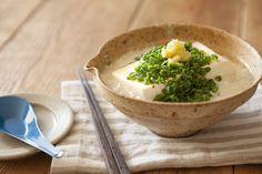作り置きもあったかレシピも朝ごはんお弁当2月の人気記事トップ10