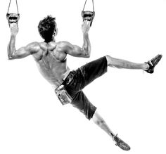 New workouts to refresh your gym training    http://www.climbing.com/skill/new-workouts-to-refresh-your-gym-training/#