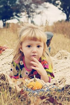 Fall+Decor+Childrens+Blanket+Fall+Home+Decor+Child+by+CricketsHome