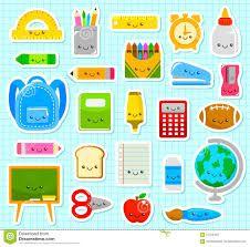 school tools clipart에 대한 이미지 검색결과