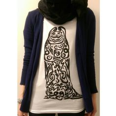 1000 ideas about hijab hipster on pinterest colorful Arabic calligraphy shirt